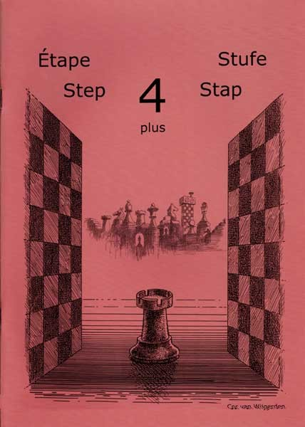 Stufe 4 plus