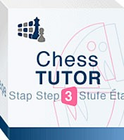 Chess Tutor Stufe 3 Download